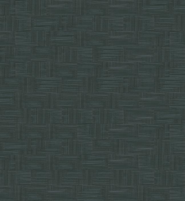 PatternBuilder